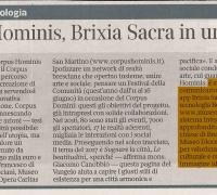 Viva-Brixia-Sacra-corriere-della-sera_insertobrescia