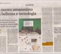 Viva-Brixia-Sacra-giornale-di-brescia-Febbraio-2017