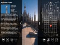 Viva-Duomo-Milano-Screenshot-01-02