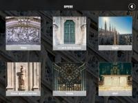 Viva-Duomo-Milano-Screenshot-01-03