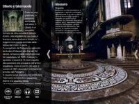 Viva-Duomo-Milano-Screenshot-01-06