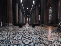 Viva-Duomo-Milano-Screenshot-01