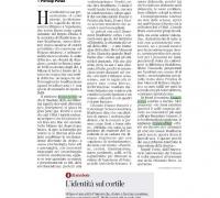Viva_100Giorni-Brera-Corsera