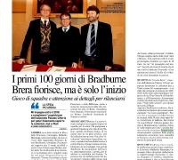 Viva_100Giorni-Brera-IlGiorno