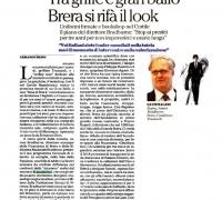Viva_100Giorni-Brera-Repubblica