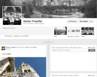 Viva-Rassegna-Stampa-ItalianTraveller