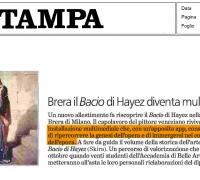 BACIO-HAYEZ-La-Stampa