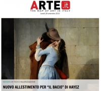 Viva-rassegna-stampa-Arte-it