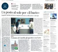 Viva-rassegna-stampa-Corriere-della-sera