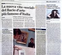 Viva-rassegna-stampa-Giornale