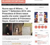 Viva-rassegna-stampa-Milano-Contemporanea