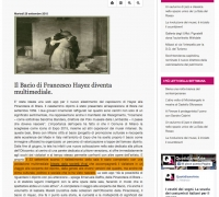 Viva-rassegna-stampa-QuotidianiArte-it