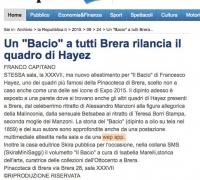 Viva-rassegna-stampa-Repubblica