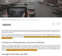 Viva-rassegna-stampa-Telecom