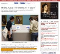 Viva_rassegna_stampa_Arte_Magazine