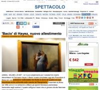 Viva_rassegna_stampa_Gazzetta-Mezzogiorno