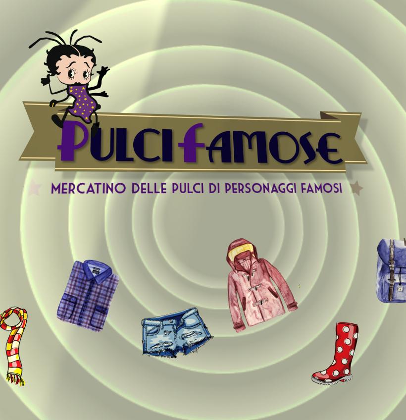 Viva-sigla-Pulci-Famose-La5