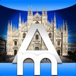 Viva-Duomo-Milano_Icon