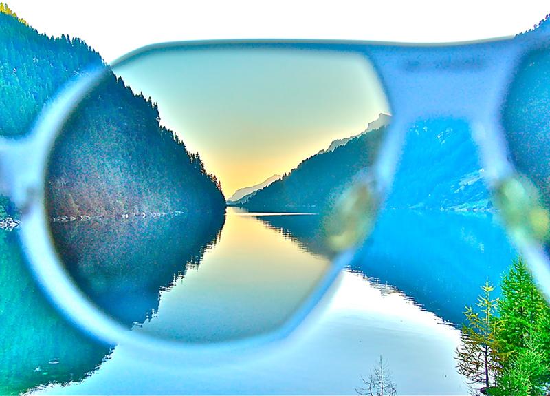 4-occhi-sul-mondo-max-laudadio-acqua