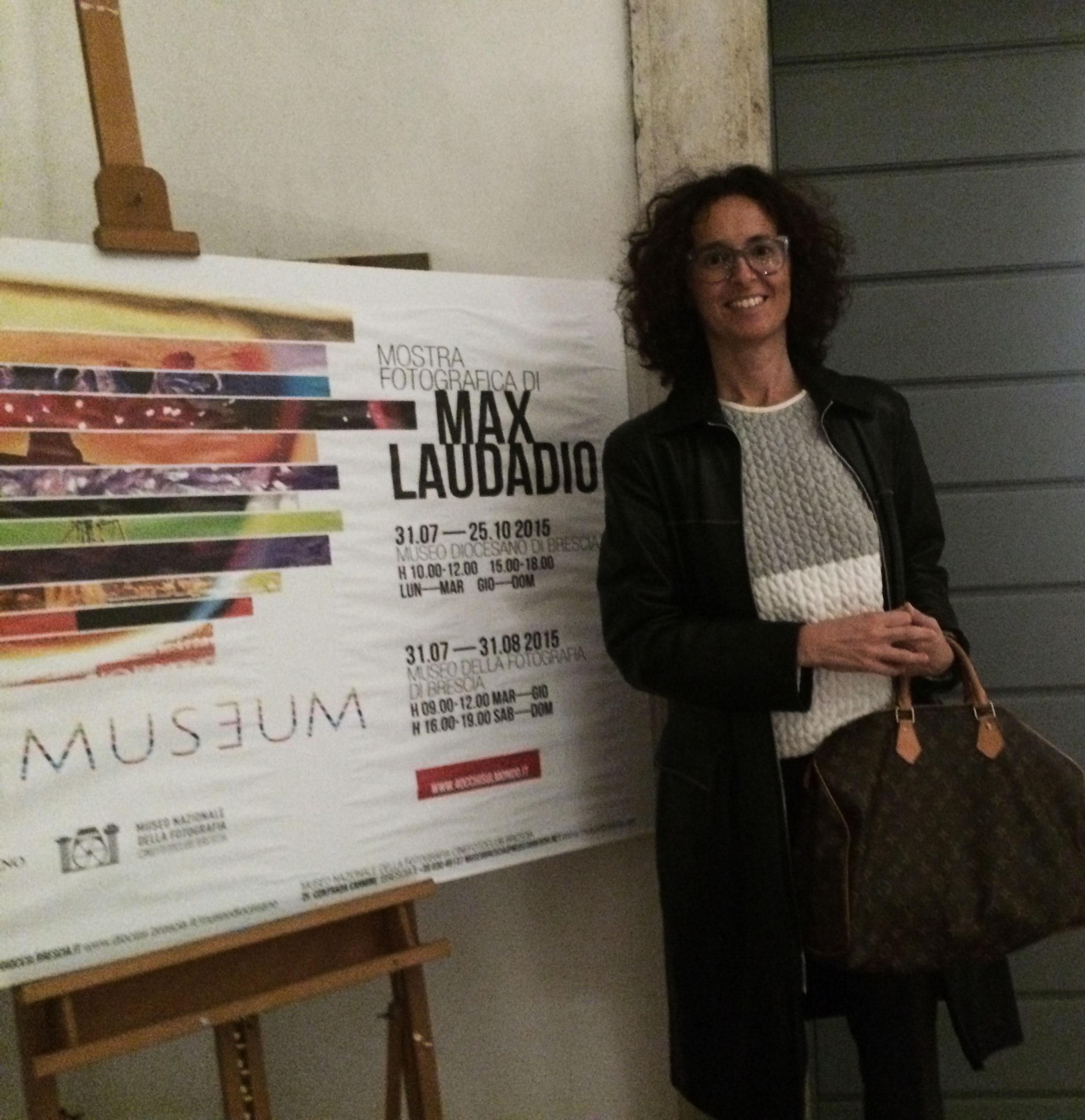 viva_museo_brescia_4_occhi_mondo