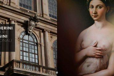 Viva-Barberini-Corsini-Gallerie-website-sito-web