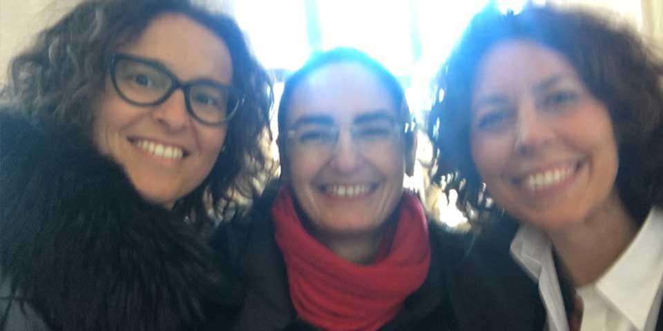 On line barberinicorsini.org !