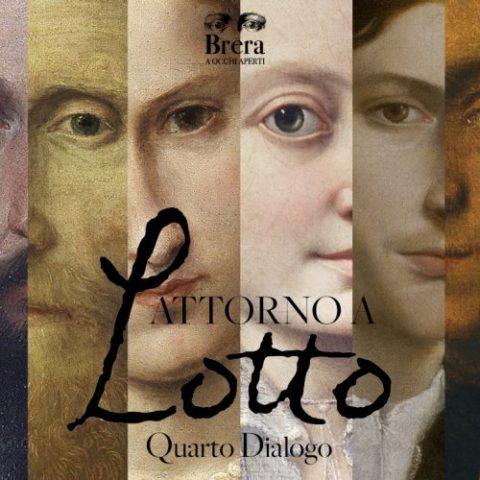 Attorno a Lotto