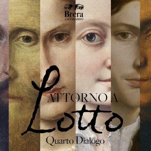 Pinacoteca-di-Brera-Attorno-a-Lotto-Quarto-Dialogo-1-500x500