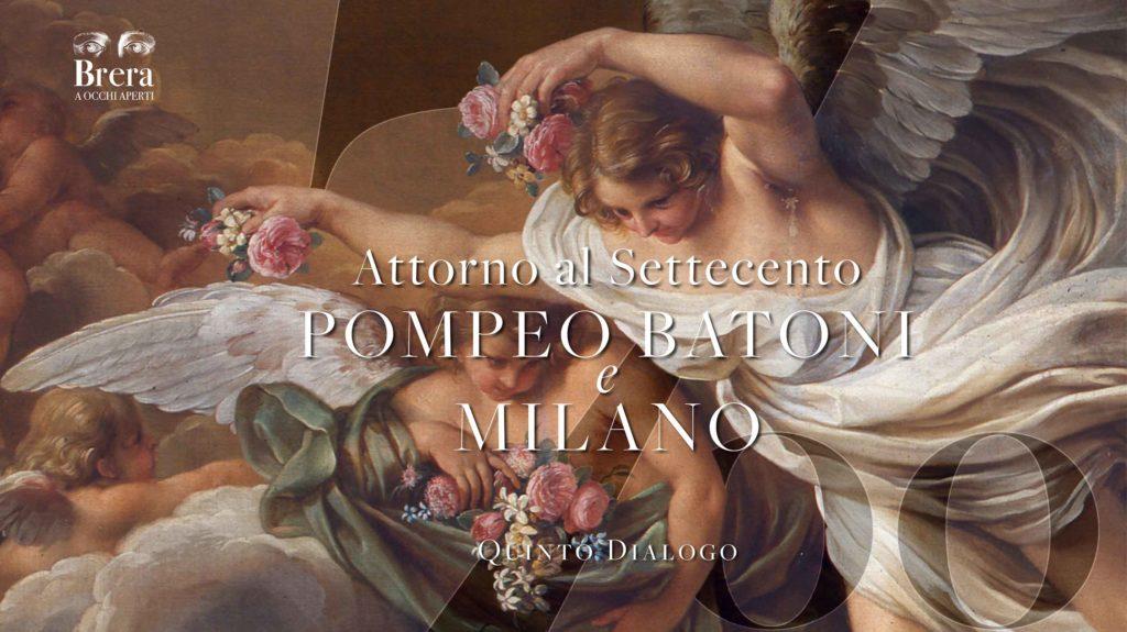 Pinacoteca-di-Brera-Quinto-Dialogo-Pompeo-Batoni_visual-by-Viva
