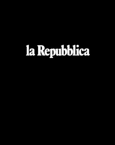 Repubblica-Viva-rassegna-stampa