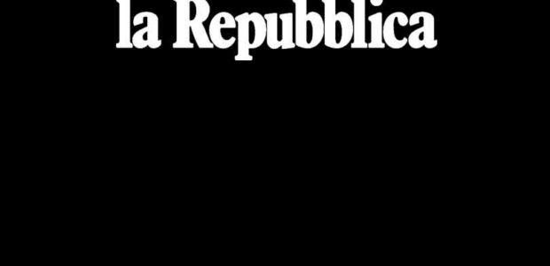 La Repubblica | 08-06-2017<br> Il sito di Brera è il più evoluto, <br>come quelli della Triennale e del Museo del &#8216;900