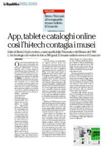 Viva-Repubblica-08-06-2017-sito-web-Pinacoteca-di-Brera