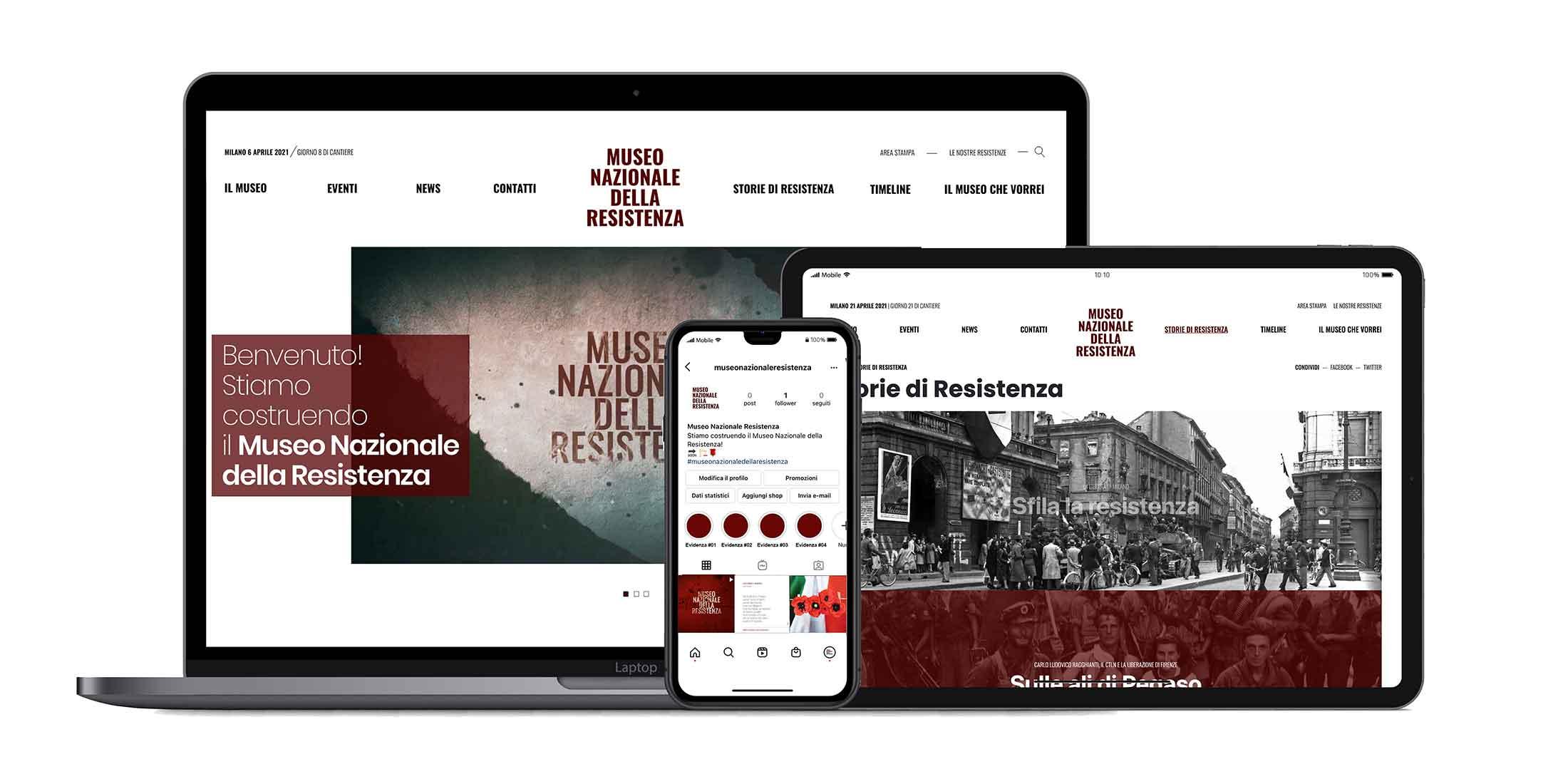 Museo-Nazionale-Resistenza-digital